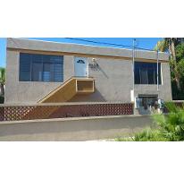 Foto de casa en venta en  , esterito, la paz, baja california sur, 2632505 No. 01
