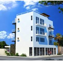 Foto de casa en venta en, residencial monte magno, xalapa, veracruz, 938171 no 01