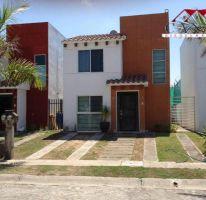 Foto de casa en venta en estero de la santa cruz, los tamarindos, puerto vallarta, jalisco, 1797746 no 01