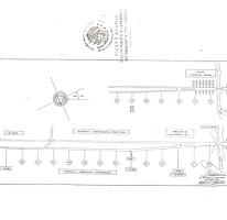 Foto de terreno comercial en venta en  , estero del pantano, cosoleacaque, veracruz de ignacio de la llave, 1273633 No. 01
