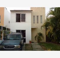 Foto de casa en venta en estero el conchal 1, real ixtapa, puerto vallarta, jalisco, 0 No. 01