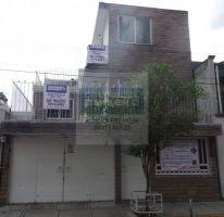 Foto de casa en venta en esteros 50, residencial acueducto de guadalupe, gustavo a madero, df, 953707 no 01