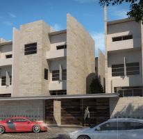 Foto de casa en condominio en venta en esteros , las águilas, álvaro obregón, distrito federal, 0 No. 01