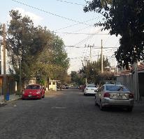 Foto de casa en venta en esteros , las águilas, álvaro obregón, distrito federal, 4618721 No. 01