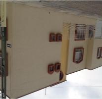 Foto de casa en venta en esther fernandez 802, la joya, querétaro, querétaro, 522949 no 01