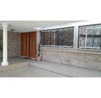 Foto de casa en venta en estocolmo 218, el campestre, gómez palacio, durango, 2857420 No. 01