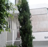 Foto de casa en venta en estorninos , lomas de las águilas, álvaro obregón, distrito federal, 3646295 No. 01