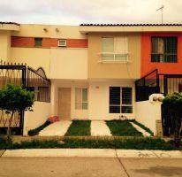 Foto de casa en venta en, estrada, zapopan, jalisco, 2146360 no 01