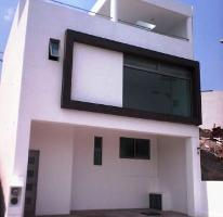 Foto de casa en venta en estratus , nuevo madin, atizapán de zaragoza, méxico, 0 No. 01