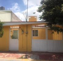 Foto de casa en venta en estrecho 1, atlanta 2a sección, cuautitlán izcalli, méxico, 4402028 No. 01