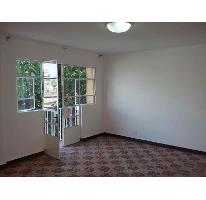 Foto de departamento en venta en estrella 107, buenavista, cuauhtémoc, distrito federal, 2823179 No. 01