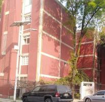 Foto de departamento en venta en estrella 168 , buenavista, cuauhtémoc, distrito federal, 0 No. 01