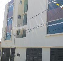 Foto de departamento en venta en estrella 245, garita de jalisco, san luis potosí, san luis potosí, 4194760 No. 01