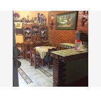 Foto de casa en venta en  30, el santuario, iztapalapa, distrito federal, 2928405 No. 01
