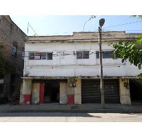 Foto de departamento en venta en estrella 404, tampico centro, tampico, tamaulipas, 1451673 No. 01