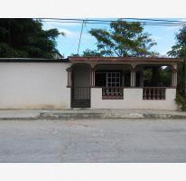 Foto de casa en venta en estrella 803, unidad satélite, altamira, tamaulipas, 1465099 no 01