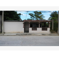 Foto de casa en venta en estrella 803, unidad satélite, altamira, tamaulipas, 2676854 No. 01