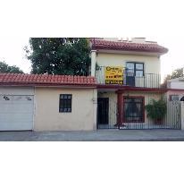 Foto de casa en venta en  , estrella, ahome, sinaloa, 2736808 No. 01