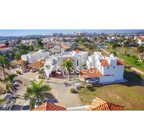 Foto de casa en venta en estrella , club real, mazatlán, sinaloa, 2449568 No. 01