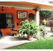 Foto de casa en venta en, estrella, cuautla, morelos, 1597884 no 01
