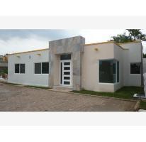 Foto de casa en venta en  , estrella, cuautla, morelos, 2225934 No. 01