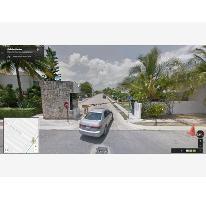 Foto de casa en venta en estrella de mar manzana 6lote 1 casa 263, playa sol, solidaridad, quintana roo, 0 No. 01