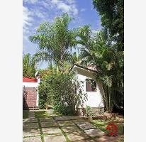 Foto de casa en venta en estrella del norte 102, rancho tetela, cuernavaca, morelos, 3677429 No. 01