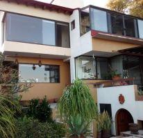 Foto de casa en venta en estrella del norte 2, lomas de coyuca, cuernavaca, morelos, 1620332 no 01