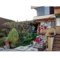 Foto de casa en venta en estrella del norte 2, rancho tetela, cuernavaca, morelos, 1620332 No. 02