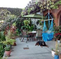 Foto de casa en venta en estrella del norte 2, rancho tetela, cuernavaca, morelos, 1620332 No. 03