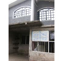 Foto de casa en venta en  , estrella del sur, iztapalapa, distrito federal, 2250306 No. 01