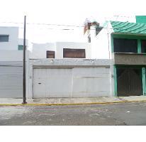 Foto de casa en renta en  , estrella del sur, puebla, puebla, 1692324 No. 01