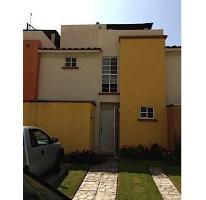 Foto de casa en venta en estrella , jocotepec centro, jocotepec, jalisco, 2802924 No. 01