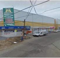 Foto de local en venta en, estrella, león, guanajuato, 1096619 no 01
