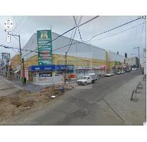 Foto de local en venta en  , estrella, león, guanajuato, 2743725 No. 01