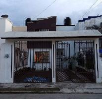 Foto de casa en venta en estrella real , buena vista, centro, tabasco, 0 No. 01