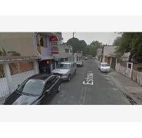 Foto de casa en venta en  10, el rosario, azcapotzalco, distrito federal, 2879074 No. 01