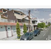 Foto de casa en venta en  00, lindavista norte, gustavo a. madero, distrito federal, 2879422 No. 01