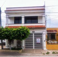 Foto de casa en venta en etna 16529, la campiña, mazatlán, sinaloa, 1742645 no 01