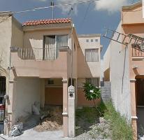 Foto de casa en venta en etna , balcones de santa rosa 1, apodaca, nuevo león, 2019345 No. 01
