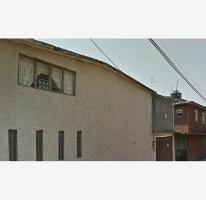 Foto de casa en venta en etnografos 1, aculco, iztapalapa, distrito federal, 4311865 No. 01