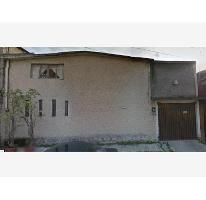 Foto de casa en venta en  43, aculco, iztapalapa, distrito federal, 2948212 No. 01