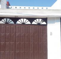 Foto de casa en venta en eucalipto 0, jurica, querétaro, querétaro, 2202304 no 01