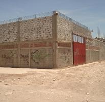 Foto de terreno habitacional en venta en eucalipto 401, miguel de la madrid hurtado, gómez palacio, durango, 2132065 No. 01