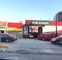Foto de local en renta en eucalipto , san josé de los cedros, cuajimalpa de morelos, distrito federal, 4413875 No. 01