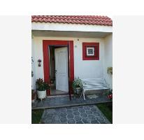 Foto de casa en venta en eucalipto x, pedregal de las fuentes, jiutepec, morelos, 2782405 No. 01