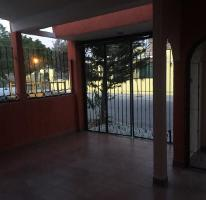 Foto de casa en venta en eucaliptos 196, santa anita, tlajomulco de zúñiga, jalisco, 3279305 No. 01