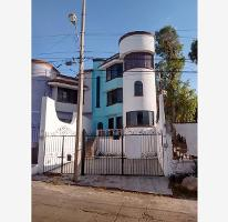Foto de casa en venta en eucaliptos 380, balcones de santa maria, morelia, michoacán de ocampo, 3060569 No. 01