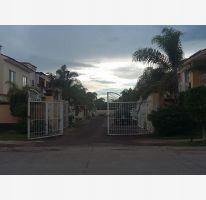 Foto de casa en venta en eucaliptos 71 20, hacienda del real, tonalá, jalisco, 2108320 no 01
