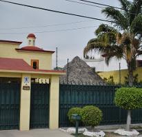 Foto de casa en venta en eucaliptos , jurica, querétaro, querétaro, 0 No. 01